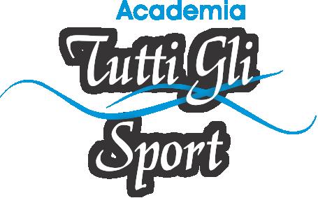 Academia Tutti Gli Sport