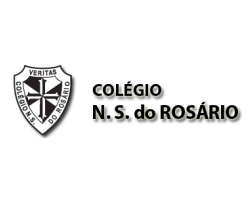 Colégio N.Sra. Do Rosário
