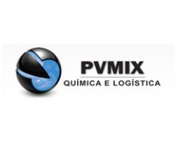 Pvmix Ind e Com de Plástico