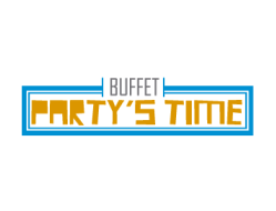 Buffet Partys Time