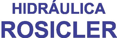 HIDRAULICA ROSICLER
