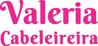 Valeria Cabeleireira