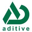 Aditive Plástico Ltda
