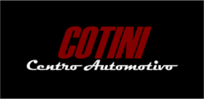 Cotini Centro Automotivo