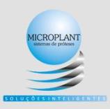 Microplant Sistemas de Próteses