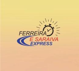 Ferreira & Saraiva Express