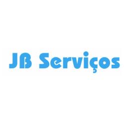 JB Serviços