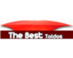The Best Toldos