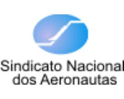 Sindicato Nacional do Aeronauta