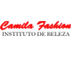 Instituto de Beleza Camila Fashion