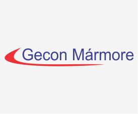 Gecon Mármore