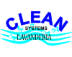 Lavanderia Clean Systems