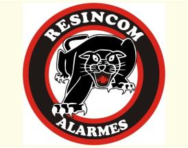 Resincom Alarmes & Zeladoria