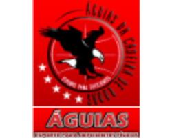 Grêmio Recreativo Independente de São Paulo