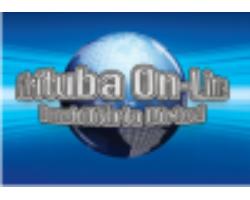 Pirituba On Line Emprend e Assessoria Imobiliária