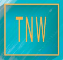 TNW Confecções Ltda
