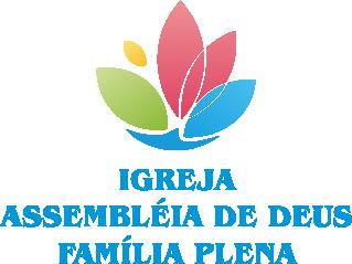 Igreja Assembléia de Deus Família Plena