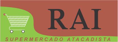 RAI Supermercado Atacadista