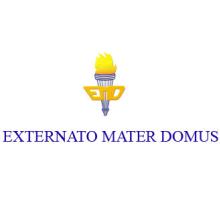 Externato Mater Domus