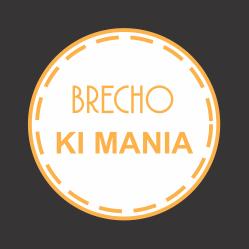Brechó Ki Mania