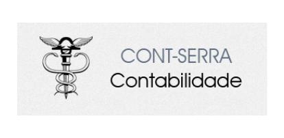 Cont-Serra Contabilidade