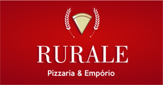 Rurale - Pizzaria & Empório