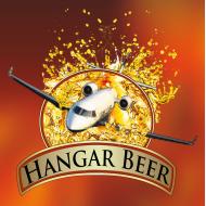 Hangar Beer Choperia