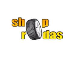 Shop Rodas