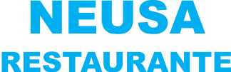 Neusa Restaurante