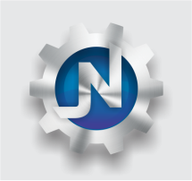 JN Máquinas e Equipamentos Industriais