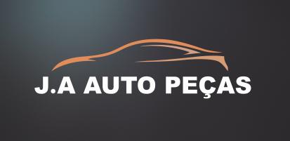 J A Auto Peças Desmonte