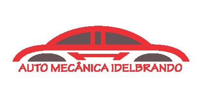 Auto Mecânica Idelbrando