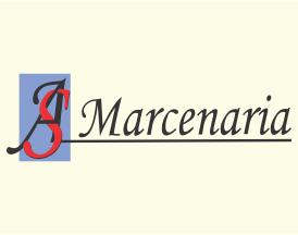 As Marcenaria