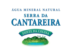 Serra da Cantareira Águas Minerais Ltda