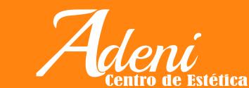 Adeni Centro de Estética
