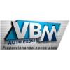 Vbm Ind e Com de Auto Peças Ltda