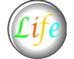 Lifer do Brasil Ltda