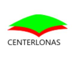 Centerlonas Comercial Ltda