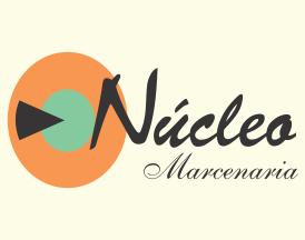Núcleo Marcenaria