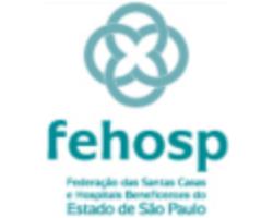 Fehosp Fed Santas Casas e Hospitais Beneficientes