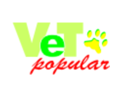 Hospital Veterinário Vet Popular