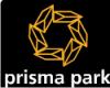 Prisma Park Administração de Estacionamento