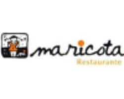 Maricota Restaurante