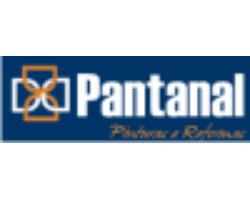 Pantanal Pinturas e Reformas