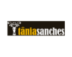 Tania Sanches