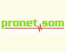 Pronet Som