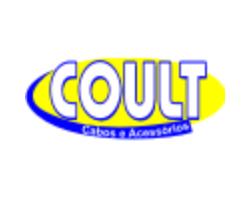 Coult Cabos & Acessórios