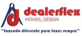 Dealerflex Comércio de Móveis e Design