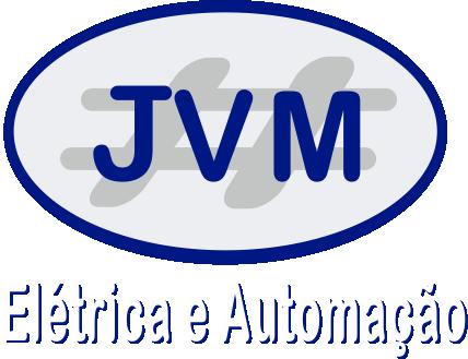 JVM Elétrica e Automação