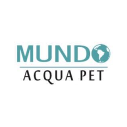Mundo Acqua Pet